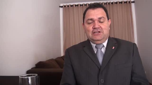 Rev Carlos