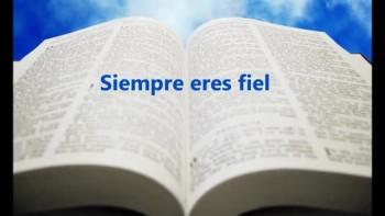 Te Veo - Jesus Adrian Romero