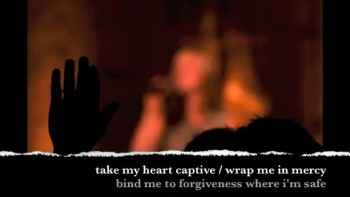 Take My Heart Captive by Gwen Smith