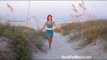 Musica Flamenco Gratis En Espanol Videos De Musica Mexicana Letra De Musica Mexicana Cristiana