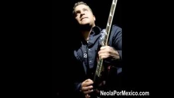 Compromiso Canción y Video Musica Mexicana Para Escuchar