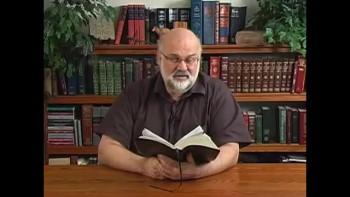 John 19 pt 2 Bible Study