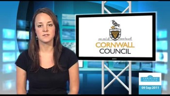 News Bulletin 9 September 2011 -- The Christian Institute