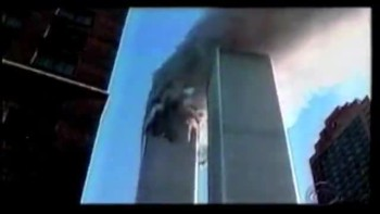 MAD Tribute to September 11, 2001
