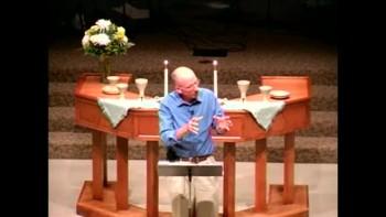 09/11/2011 Praise Worship Sermon