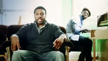 "Da' T.R.U.T.H. ""The Whole Truth"" feat. Mia Fieldes Official Video (@truthonduty @Xist_Music)"