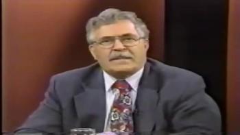 L'Heure de la Bonne Nouvelle-1999-03