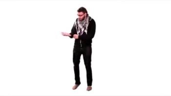 Christian Hipster