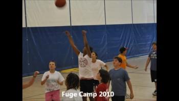 CBC 2010 Fuge Camp