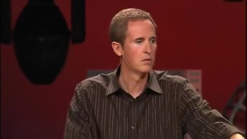 Leadership Wisdom from Andy Stanley