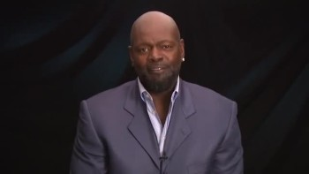 Emmitt Smith, Game On: Introduction