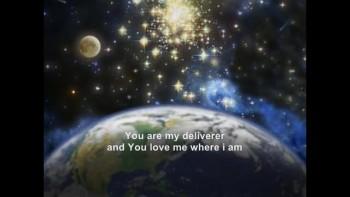 Sacred Romance