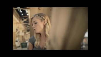 LeAnn Rimes - Give (Official Music Video)