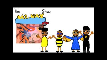 The Ms. Nay Show Profile Video