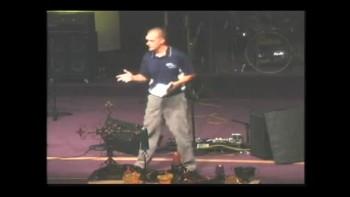 September 18, 2011_The Parables_Pt 2