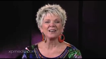 Patricia King: Miracles Today