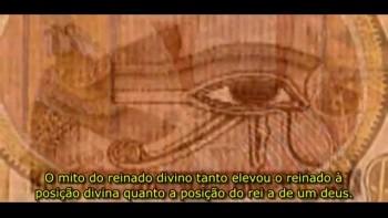 Zeitgeist Refuted (2 de 5) Legendado Português Brasil