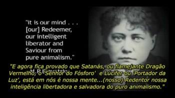 Zeitgeist Refuted (1 de 5) Legendado Português Brasil