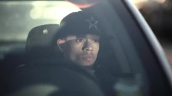 Trip Lee -  Between Two Worlds Reflections Pt. 2 (@TripLee116 @Reachrecords)