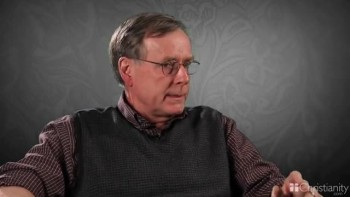 Christianity.com: What is the gospel and how does it have relevance for Christians every day?-David Powlison
