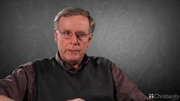 Christianity.com: How do Christians grow and change?-David Powlison