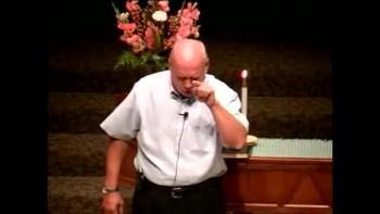09/18/2011 Praise Worship Sermon