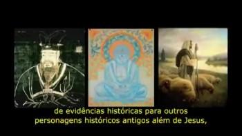 Zeitgeist Refuted (4 de 5) Legendado Português Brasil