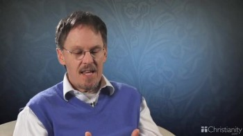 Christianity.com: Why does the Bible call the church the Body of Christ?-Scotty Smith