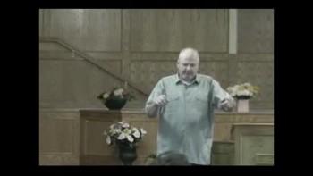 Sermon 7-17-11