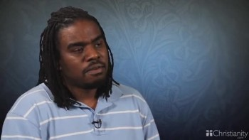"Christianity.com: What does the Bible mean by the word ""justification?""-Shai Linne"