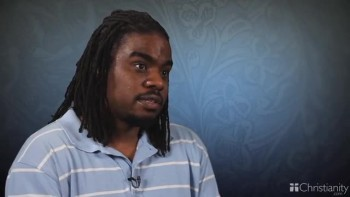Christianity.com: Besides the Bible, what three books do you recommend most to Christians?-Shai Linne