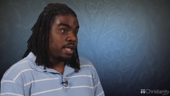 Christianity.com: What is the gospel?-Shai Linne