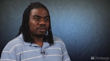 Christianity.com: Is street preaching a good way to evangelize in today's culture?-Shai Linne