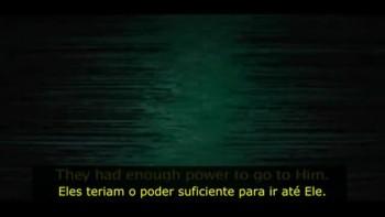 Zeitgeist Refuted (5 de 5) Legendado Português Brasil