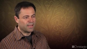 Christianity.com: What books would you recommend on the topic of Church history?-Mark Dever