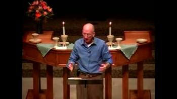 09/25/2011 Praise Worship Sermon