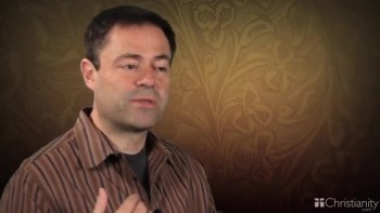 Christianity.com: What is church discipline and why is it important?-Mark Dever