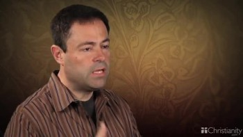 Christianity.com: Why do we rarely see church discipline initiated over sins like gossip or pride?-Mark Dever