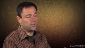 Christianity.com: According to the Bible, how old is the earth? How important is this?-Mark Dever