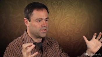 Christianity.com: Is heaven going to be a renewal of this earth? Or will this earth be destroyed, then re-created?-Mark Dever