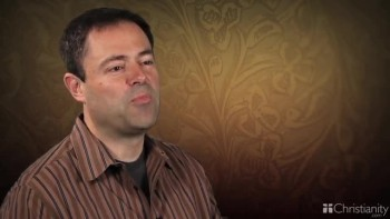 Christianity.com: Should infants be baptized?-Mark Dever