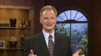 """""""God's Generous Blessings"""" (Every Word with John Bradshaw)"""