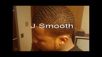 J Smooth (Jeremy Clemons) - Late (Instrumental)