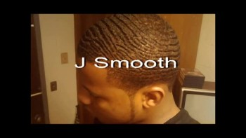 J Smooth (Jeremy Clemons) - LG Worship (Instrumental)