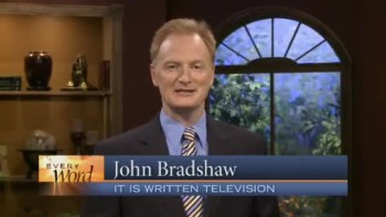 """""""Love at Home"""" (Every Word with John Bradshaw)"""