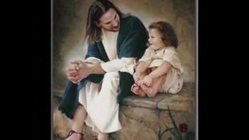 Mon Seigneur et Mon Dieu