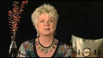 Patricia King: Greater Glory