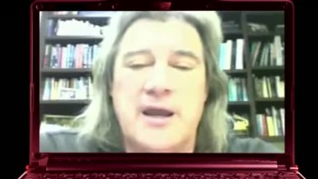 Cam To Cam Interview: John Schlitt