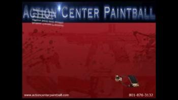 Leading Paintball Guns