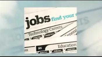 Temp Employment Agencies Las Vegas
